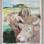 Kißlegg-Kühe