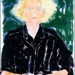 Doris (1995)