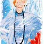 Frau Rall (1986)