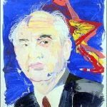 Gorbatschow (1990)