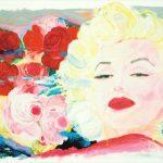 Herz-Kopf-Stück (Marilyn) (2000)