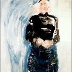 Manfred Henninger (1982)