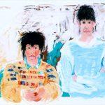 Menzel-Geschwister (1988)