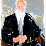 Portrait Birzele