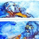 Raucher-Bilder (Hesse)2