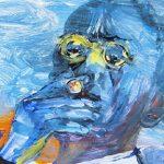 Raucher-Bilder (Hesse)3