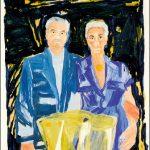 Signor e Signora Buclet (1998)