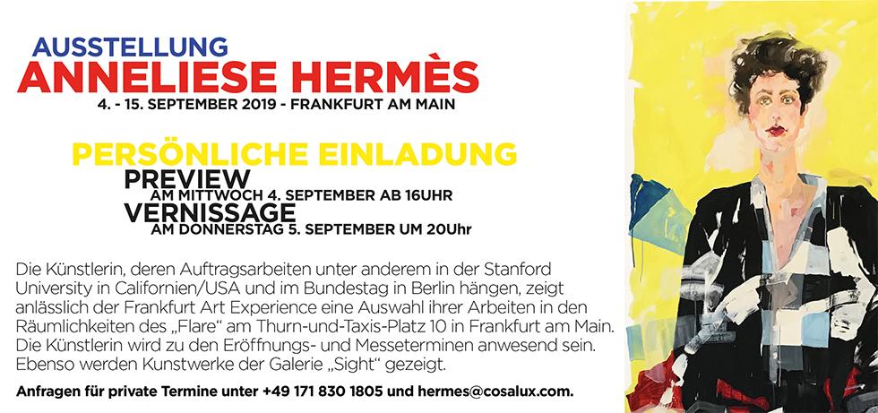 Ausstellung_Anneliese-Hermes_02